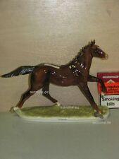 +# A002693_06 Goebel Archiv Plombe Donald Brindley Pferd Horse Cheval 32-362
