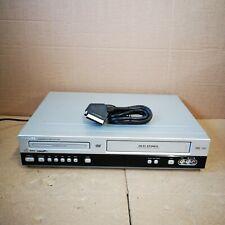 Philips DVD755VR. VHS / DVD Combi. VHS Player / Recorder. DVD Player