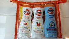 Riviera Sun  cream trio Pack
