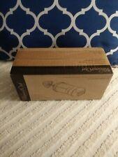 The Pampered Chef - Cookie Press #1526 - Brand new - Unopened original box