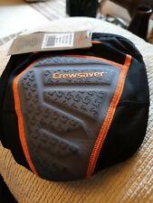 Crewsaver P2 Knee Pad