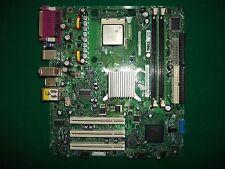 Dell Socket 478 Motherboard MY-01K529-12465-21L-01L0 Intel 1.6GHz CPU DDR 400