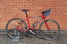 "Islabike Luath 26"" (Red) Road/Cyclocross bike"