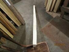 HACKBERRY Bow Stave/staves/billets/craft wood/turning wood