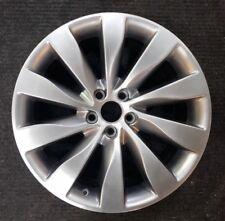 Lincoln MKS Factory OEM Wheel 3928  19'' Rim 2013 2014 2015 2016 DA5Z1007C
