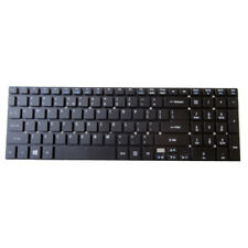 New Genuine Acer Aspire E1-531 E1-531G E1-572 Laptop Keyboard