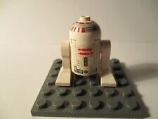 Lego-Star Wars-R 4-Astrodroide-personaje