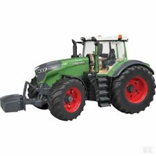 Bruder Fendt 1050 Vario 1:16 Scale Model Tractor Childrens Collectable
