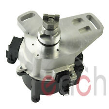 New Ignition Distributor For 1992-1996 Toyota Camry Celica GT MR2 2.2L 4C