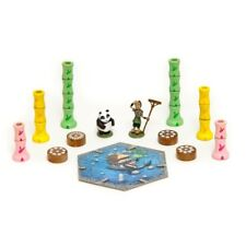 Board Game Takenoko - Asmtak01en Asmodee Editions