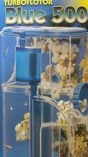 Aquamedic Turboflotor Blue 500 Protein Skimmer