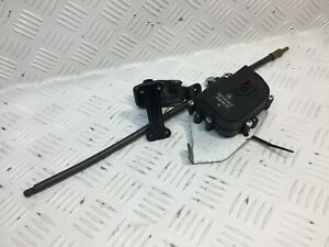 J811_MERCEDES BENZ V-CLASS W638 PASSENGER REAR WINDOW MOTOR / 6388290001