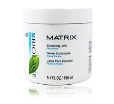 Matrix Biolage Sculpting Jelly Firm Hold 5.1 oz