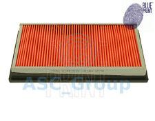 Blue Print Blueprint Engine Air Filter Insert Replacement OE Spec ADN12215