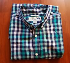 OLD NAVY ® Down Button Polo for Men