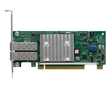 Cisco UCSC-PCIE-CSC-02 UCS Dual 10GB Virtual Interface VIC Card 1225