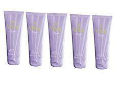 5 x AVON VIVA BY FERGIE BODY LOTION 5 X 150ML PERFUMED FRAGRANCED