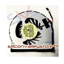 Ventola CPU Fan FA7P Notebook HP Envy 17-1191EL