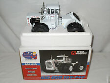 Big Bud 16V-747 900 H.P. Modern Field Edition  By DCP  1/32nd Scale