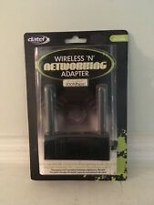 Datel Wireless Network Adapter for Xbox 360