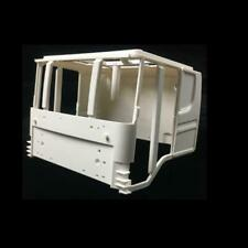 Hercules Plastic Car Shell Cabin for RC DIY 1/14 TAMIYA Scania Tractor Truck Car