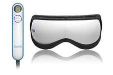 Breo iSee 310 Digital Temple & Eye Massager, NEW