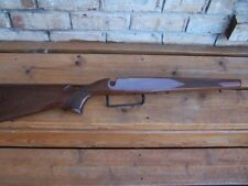 Browning A-Bolt Long Action Factory Walnut Rifle Stock ~Nice~