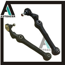 BRAND NEW for Pontiac GM 04-06 GTO Front-lower Control Arm kit 92081621 92081620