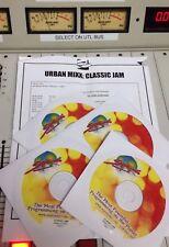 Radio Show: Classic Jam 2/5/07 Aaliyah, Jay Z, Outkast, Juvenile, Mystikal, Tela