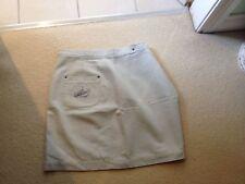 Ladies Oxbow Skirt Size 3