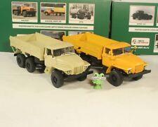 Modellautos, - LKWs & -Busse aus Kunststoff von BMW im Maßstab 1:43