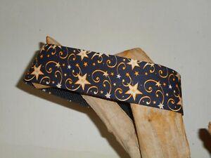 Believe B Custom Made Martingale Dog Collar - 2 Inch, 1 1/2 Inch, 1 Inch