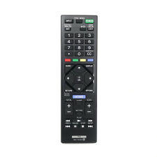 New Original RM-YD093 For Sony BRAVIA LED TV Remote Control KDL-24R425A RMYD093