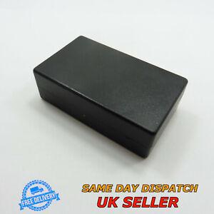 72.5 x 42.5 x 23mm Plastic Junction Box PVC Adaptable Outdoor