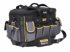 Stanley Tool Bags, Tool Belts & Pouches