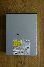 Pioneer DVR-106PB DVD-R/RW Writer für Apple Mac