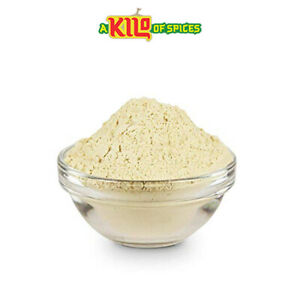 Ashwagandha 100% Pure Root Powder Indian Ginseng Withania Somnifera 100g - 10kg
