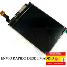 LCD Pantalla Display Screen Nokia N85 N86