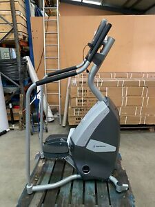 Stairmaster SC5 Stepper with Touch Screen - Commercial Gym Equipment
