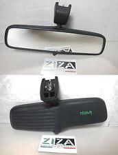 Specchietto Retrovisore Interno Meccanico Manuale Opel Meriva A 010456