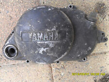pw80k 1983 pee wee 80 clutch cover