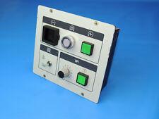 PANEL BOARD OPERATION PCB KODAK  Inkl. MwSt