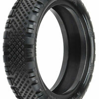"""Pro-line Racing Prism 2.2"""" 2 Wheel Drive Z4 Off-Road Carpet Buggy Tires Front"""