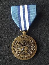 ^ (a27-048) ONU Service Medal u.n.m.i.s. Sudan