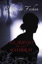 Libros de literatura y narrativa españoles color principal azul