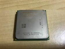 Procesador AMD Athlon 64 x2 4000+ 2,1ghz - 1m - 65w ado4000iaa5dd dual-core