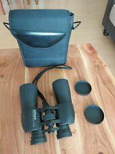 Nikon Fernglas Binoculars 10x50  60° SPORTING II, guter bis sehr guter Zustand