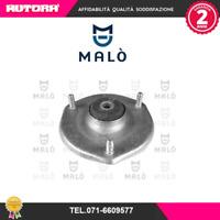 39581-G Supporto ammortizzatore sup Fiat Ritmo-Regata (MALO')