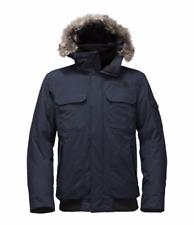 North Face - Gotham III Men's Jacket - Urban Navy - Size: Medium - NEW