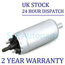 FOR VAUXHALL CAVALIER MK2 1.8 2.0 1982-88 ELECTRIC FUEL PUMP BOLT TERMINALS -FP2